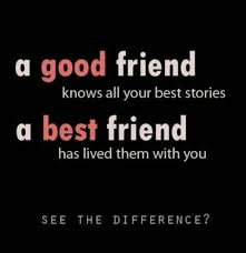 best friends forever quotes sayings best friends forever
