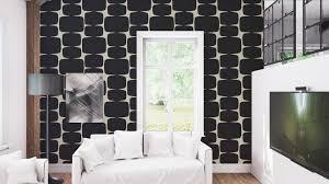 scion wallpaper 33 pictures