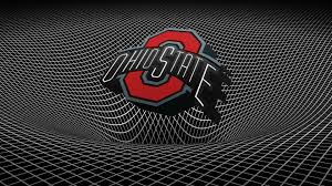 free ohio state wallpaper 40 pictures