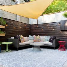 75 Beautiful Patio Awning Pictures Ideas Houzz