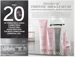 amazon sell unused mary kay makeup