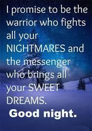 100+ Good Night Quotes, Romantic & Inspiring Good Night Saying for ...