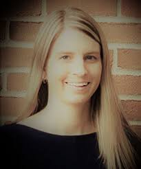 Stephanie Smith - Holland North - 3VM - Holland, MI