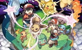 Free online pokemon dating games. Pokémon Mega - Best Pokemon Game to Play  Online - Go, Pikachu!