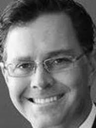 Andrew Price-Smith   1969-2019   Obituaries   wyomingnews.com