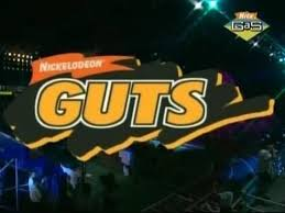 Petition Bring back Nickelodeon GUTS