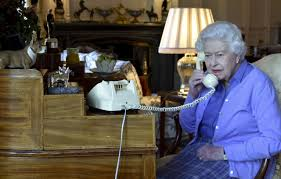 Il discorso Regina Elisabetta sul coronavirus oggi in tv: scopri ...