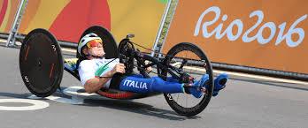 Wheelsbike - Ruote, cerchi e mozzi per MTB, STRADA, CORSA e ...