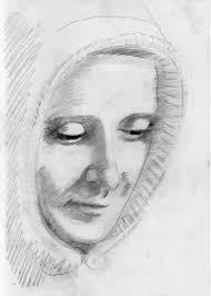 Resultado de imagen de santa magdalena sofia barat
