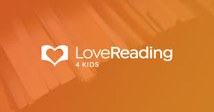 Children's Book Reviews, Recommendations and Free Opening Extracts    Lovereading4kids UK