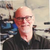 Hardy Koenig - Retired - North Dakota State University | LinkedIn