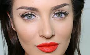 10 beauty ger makeup looks for