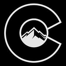 Colorado Flag C With Mountains Decal Vinyl Sticker Cars Trucks Vans Fashion Personality Creativity Car Stickers Aliexpress