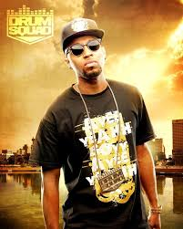 Reppin' for Memphis: Q & A with Drumma Boy | Calling the Bluff
