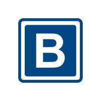 Julius Berger International Job Recruitment 2020 (PM)