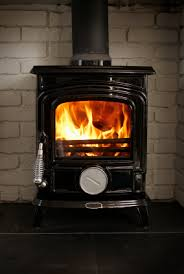 anatomy of a woodstove chimneys com