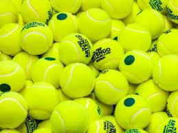テニス上達の友】球出し機は必要?活用方法や種類を解説! | テニスナビ