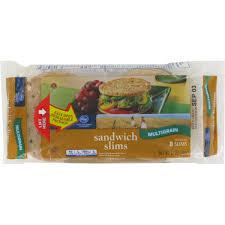 new arnold sandwich thins 50