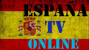 WATCH SPAIN TV CHANNELS ON THIS APK España TV Online - YouTube