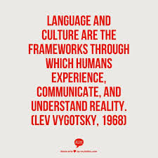 quotes about culture and language quotes