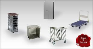 laboratory equipment provider in