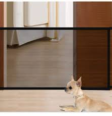 Top 8 Most Popular Dog Indoor Fence Ideas And Get Free Shipping D86j283a