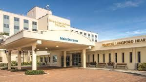 cleveland clinic martin north hospital