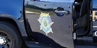 Nypd To Test Bulletproof Patrol Cars Fox News