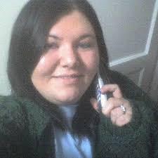 Priscilla Hall (naughty_angel12) on Myspace