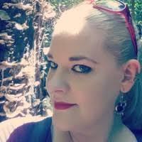 20+ Amalia Smith profiles | LinkedIn