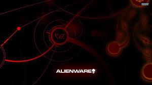 alienware wallpapers 1920x1080