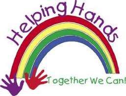 Image result for clip art for helping hands