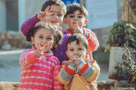 Foto stok gratis tentang anak, anak kecil, anak laki-laki