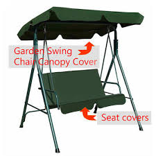 swing hammock chair canopy replacement