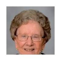 Adeline Snyder Obituary - Peoria, Illinois | Legacy.com