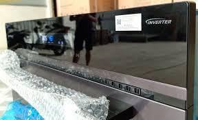 Mua Máy rửa bát Eurosun SMS58EU09BT giá tốt nhất chỉ có tại HSN Việt Nam