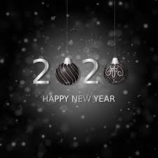 happy new year wishes messages images best whatsapp