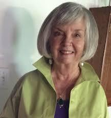 All about celebrity Bonnie Johnson! Birthday: 1945, Pittsburgh,  Pennsylvania, USA! Fusion Movies