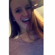 Abby Burns's stream on SoundCloud - Hear the world's sounds