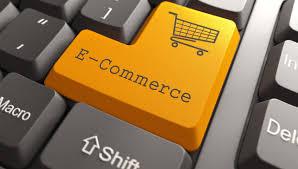E-Commerce en India | GEIRSA