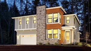 new luxury homes in portland