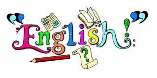 Curriculum English | Ravenshall School