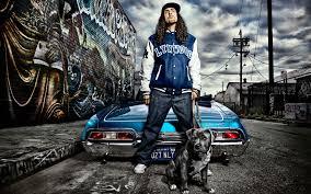 gangsta wallpaper hd 73 images