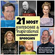 famous quotes for speeches at graduation image quotes at
