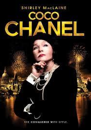 Coco Chanel (TV Movie 2008) - IMDb