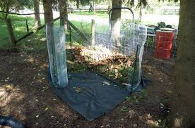 17 Different Composters And Compost Tumblers You Can Build Yourself Gardening Channel