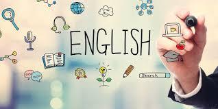 Estudiar Inglés en Nueva Zelanda | Cursos, precios y consejos