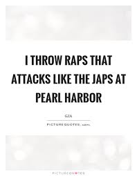 pearl harbor quotes sayings pearl harbor picture quotes