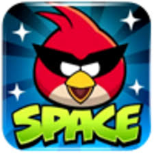 Angry Birds Space for Windows 10 (Windows) - Download