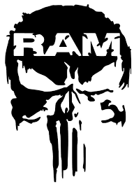 Punisher 2 0 Version Style Comic Decal Car Truck Vinyl Sticker Ebay In 2020 Skull Decal Punisher Skull Decal Truck Stickers